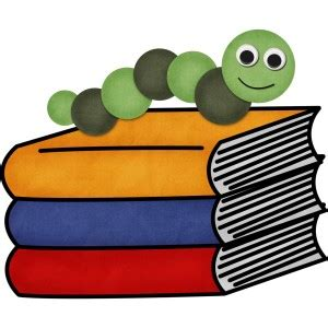 Annotated Bibliography FAQs - Chaffey College